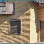 Внешняя отделка дома из СИП панелей – фото, пояснения