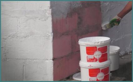 Жидкий утеплитель для стен, отзывы, анализ-1