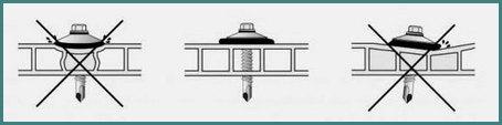 Как пристроить веранду к дому из поликарбоната, фото-1