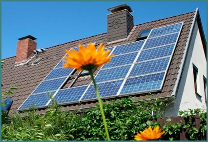 Отзывы о солнечных батареях для дома, мнения-1
