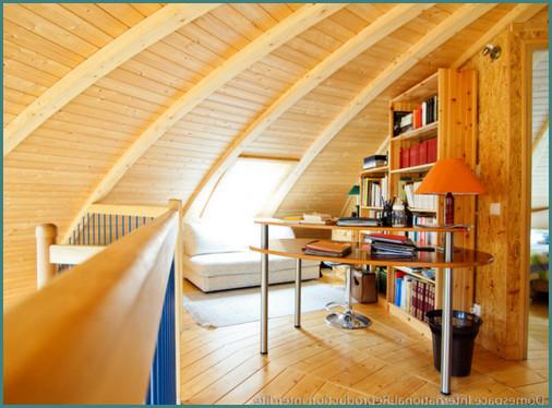 Купольные дома - проекты и цены, анализ-1