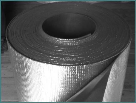 Изолон - технические характеристики, цена, анализ-1