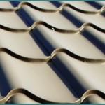 Какая металлочерепица лучше для крыши – отзывы, наблюдения, видео, советы