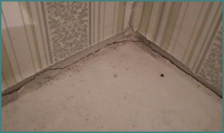 Шумоизоляция стен в квартире своими руками, дешево, обзор-2