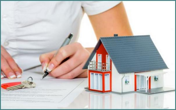 Налоговый вычет при покупке квартиры 2016 для супругов, обзор-1