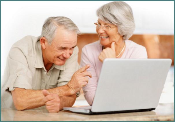 Налоговый вычет при покупке квартиры 2016 для пенсионеров, обзор-1