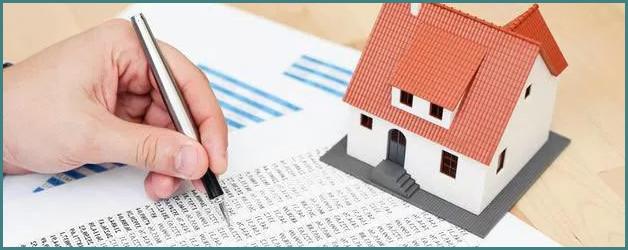 Какие изменения для пенсионеров имеются в 2016 году в налоговом вычете при покупке квартиры