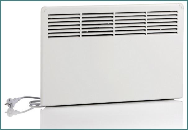 Варианты электрического отопления загородного дома, обзор-4