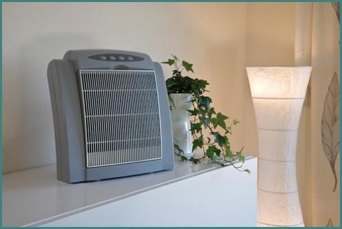 Как и какой очиститель воздуха выбрать для квартиры, обзор-1