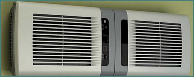 Как и какой очиститель воздуха выбрать для квартиры, отзывы и советы
