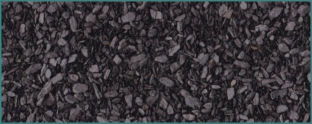 Материал Линокром ТКП, технические характеристики и рекомендации по использованию
