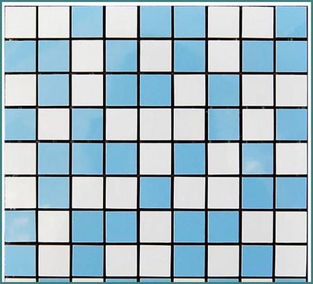 Плитка керамическая мозаика, цена, аналитика-1