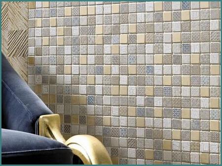 Плитка керамическая мозаика, цена, аналитика-2