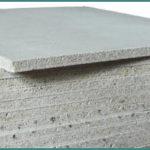 Стекломагниевые листы (СМЛ), технические характеристики, цена, выводы