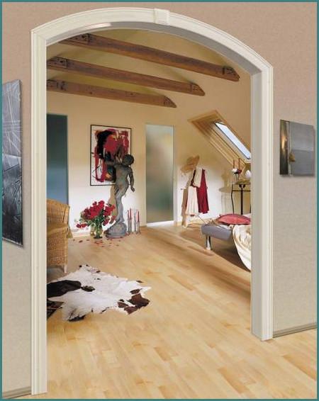 Дверные арки фото и цены, аналитика-3