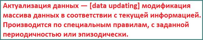 СП 62.13330.2011, статус на 2018 год, пояснения, оьзор