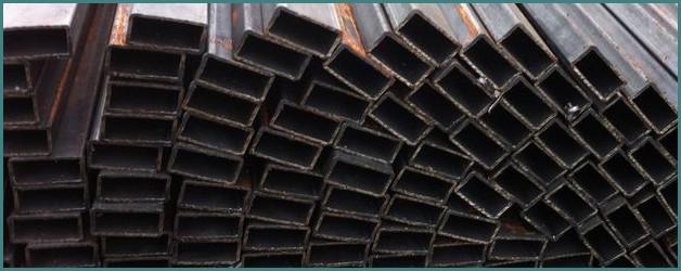 О весе профильной трубы 40х20х2, цене за метр и критериях выбора