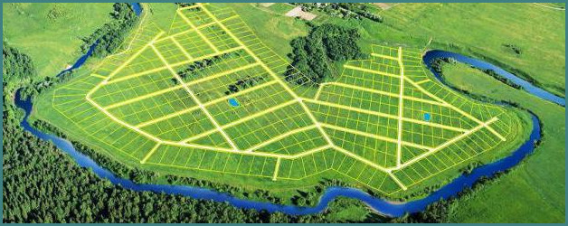 Классификатор 2017 — разрешенное использование земельных участков и спорные вопросы