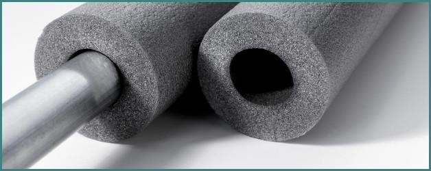 Фундаментальные технические характеристики материала Энергофлекс Супер