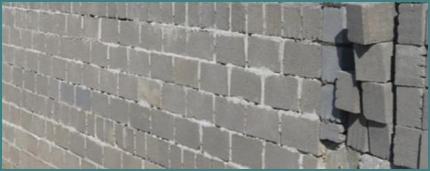 О полистиролбетонных блоках, отзывы владельцев домов, мнения и некоторые советы