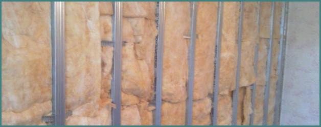 Как дешево сделать своими руками шумоизоляцию стен в квартире