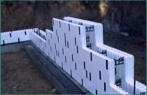 Общие сведения о монолитном строительстве-2