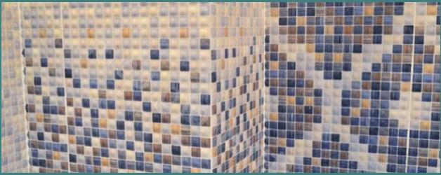 Фото и цены керамической плитки мозаика