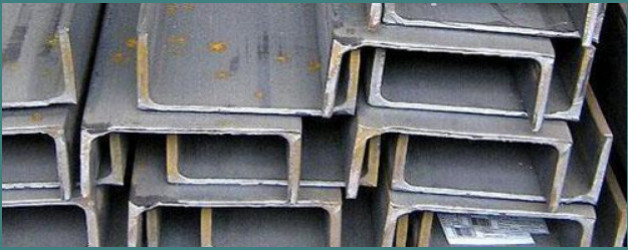 Стандартные размеры швеллера 16П