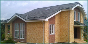 Объективные отзывы владельцев о домах из СИП панелей-1