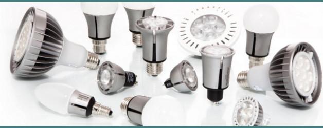 Светодиодные лампы для дома — как выбрать по цене, таблице  и отзывам