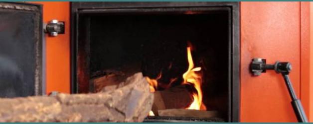 Котел длительного горения твердотопливный своими руками — чертежи, схема, видео